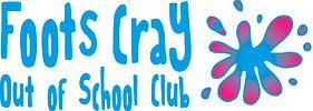 Foots Cray Logo Enlarged v2.jpg
