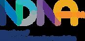 NDNA_member_logo_2018.png