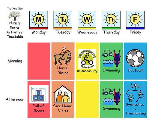 Activities planner.jpg