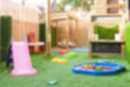 Angels_Nursery_Toddler_Area-4.jpg