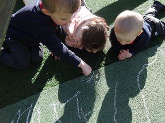 preschool 3rd in row.jpg