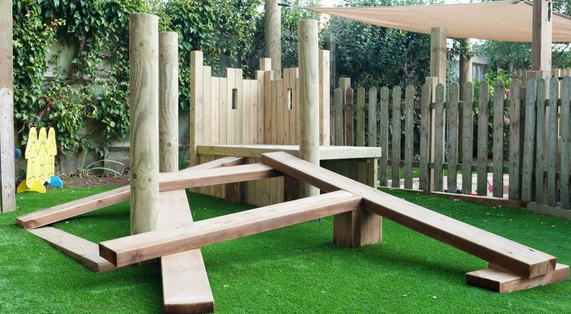 Angels_Nursery_Play_Areas_High_Res-1.jpg