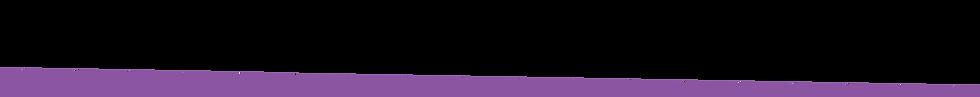purplediagonal_edited_edited_edited_edit