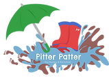 pitterpatterlogo1.png
