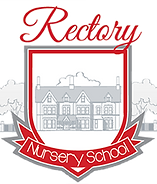 rectory-logo-240px.png