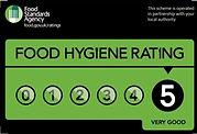 food hygiene 5 star rating.jpeg