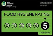 food hygiene 5 star rating.jpeg