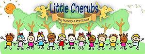 cherubs-banner-logo.jpg