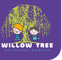 willowt.png