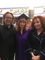 Daughter's graduation from NYU.jpg