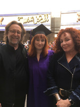 Daughter's graduation from NYU.jpg