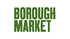 boroughmarket1.png