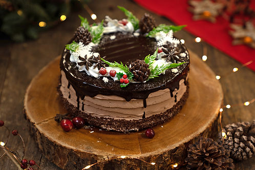 X-Mas King's Cake-2.jpg
