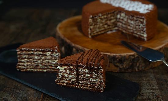 Chocolatehoneycake.png