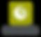 1200px-Ocado_logo.svg.png