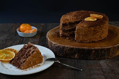 Chocolatecake1.png