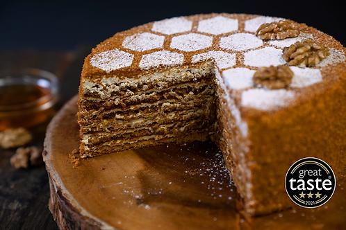 Honey&walnutcakesmallGTA2021.png
