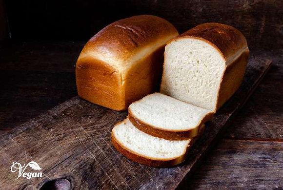 Karaway Sandwich Loaf