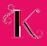 Karaway bakery logo