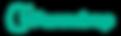 FD-LOGO-WORDMARK_GREEN_RGB.png