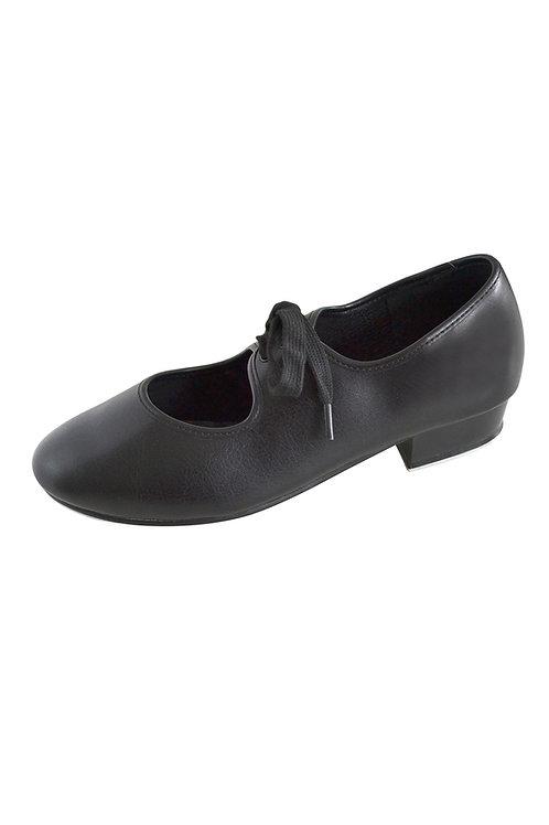 Roch Valley LHPB tap shoe
