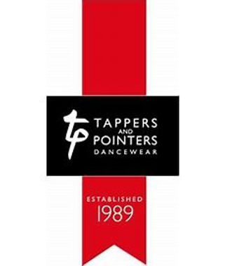 Tappers & Pointers