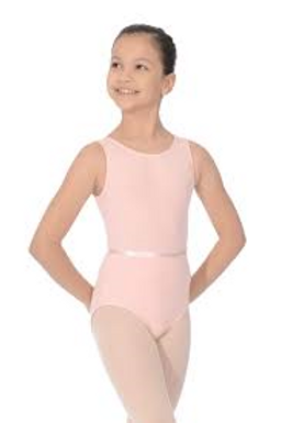 CJune leotard with belt various colours