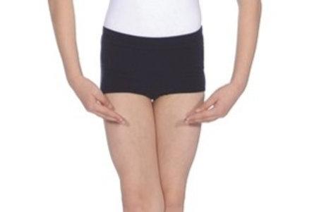 RV boys dance shorts (A) cotton/lycra