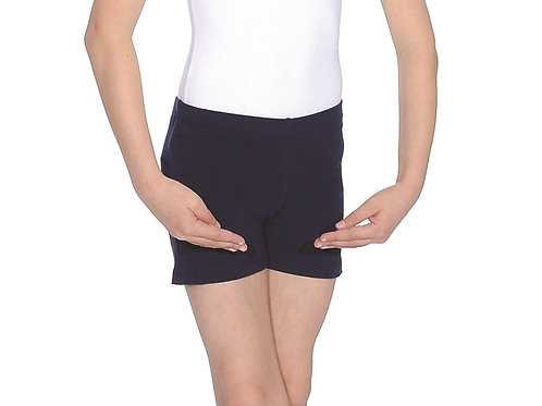 RV Boys pre primary & primary (B)  loose fit shorts