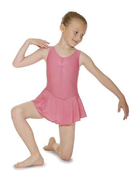 Roch Valley ISTDj skirted ballet dress