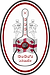 GoGa's Music Logo