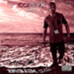 coreyx cvr 2.JPG