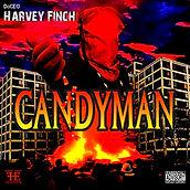 finch candyman final.JPG