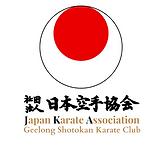 JKA Geelong Logo.png