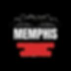 MRJC Logo (1).png