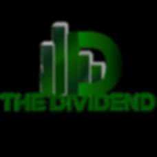 Dividend18.png