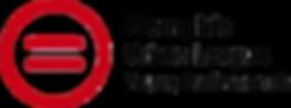 MULYP_Logo.png
