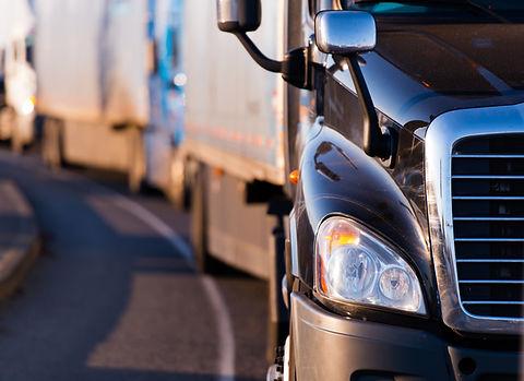truck close up.jpg