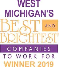 Best & Bright Logo.jpg