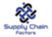 scfactors_logo_login.png