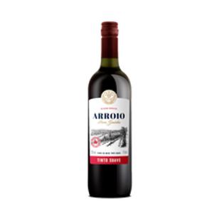 Vinho Arroio