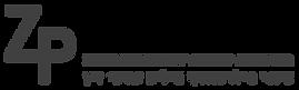 לוגו ציוני פילרסדורף פיליפ.png
