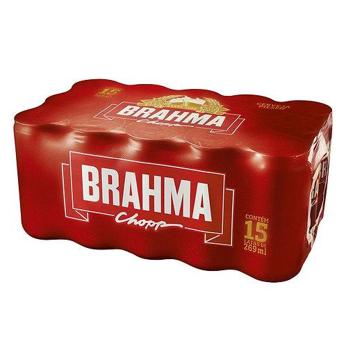Fardo de Brahma
