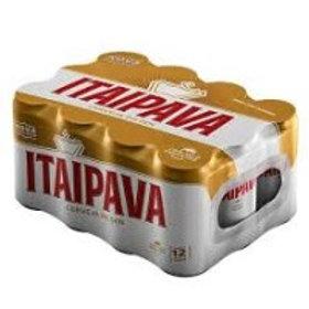 Fardo Itaipava