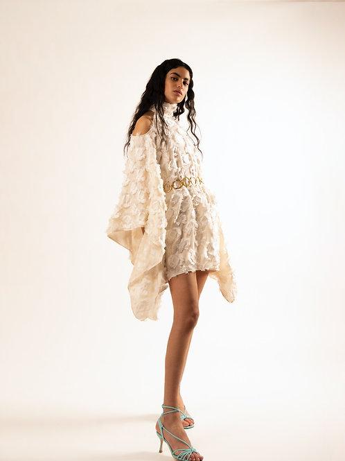 Piccola Divina Dress
