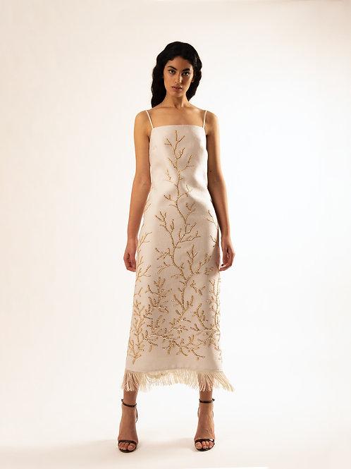 La Siesta Dress