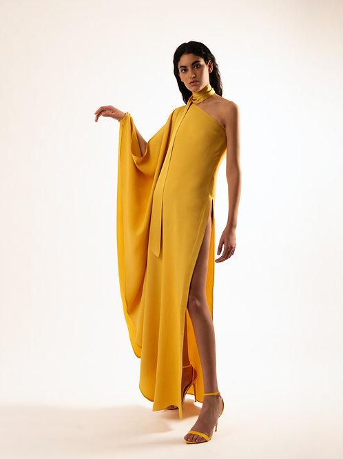 Bolkan Dress