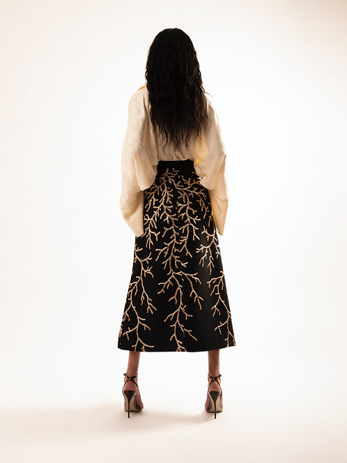 Anafi Skirt