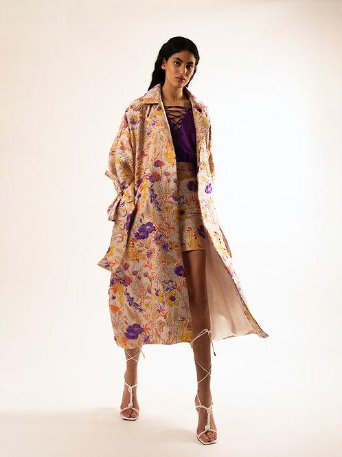 Murphy Coat