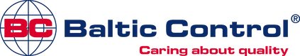 Logo-Baltic Control.png